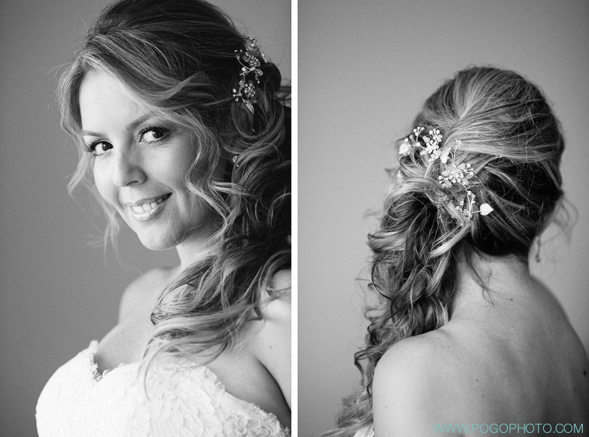 Lisa Marie Owens Hair Salon Palm Beach Wedding Hairstyles Palm
