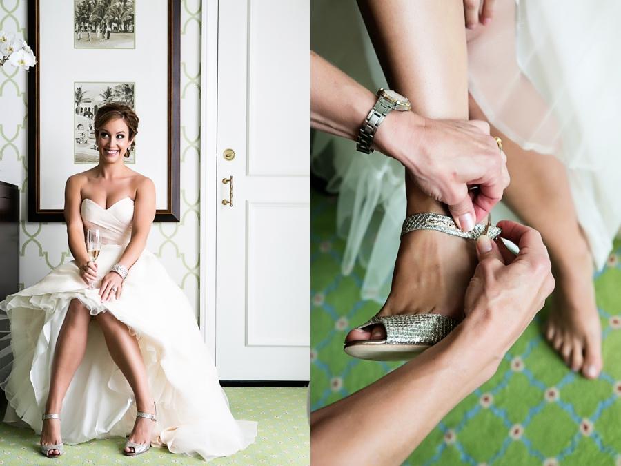 breakers-palm-beach-florida-wedding
