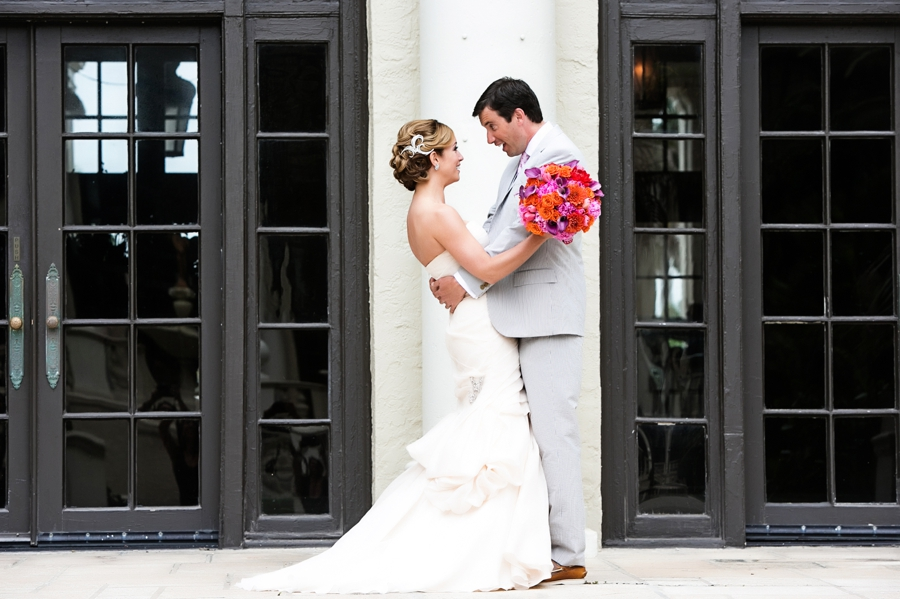 breakers-pb-florida-wedding