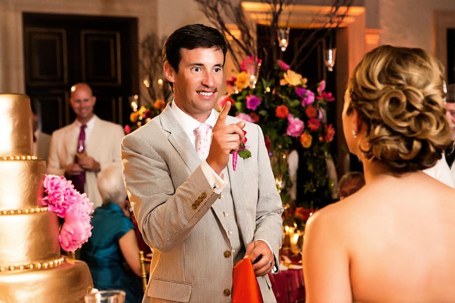 hair-breakers-palm-beach-florida-wedding-updo