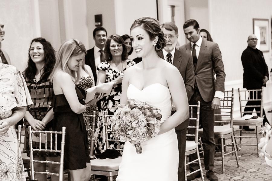 hair-style-breakers-palm-beach-florida-wedding