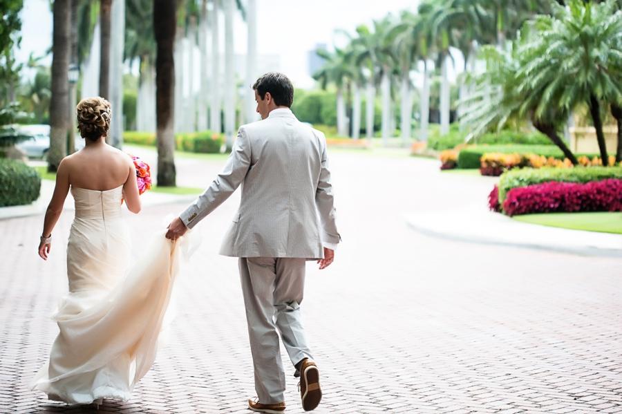 hair-updo-breakers-palm-beach-florida-wedding