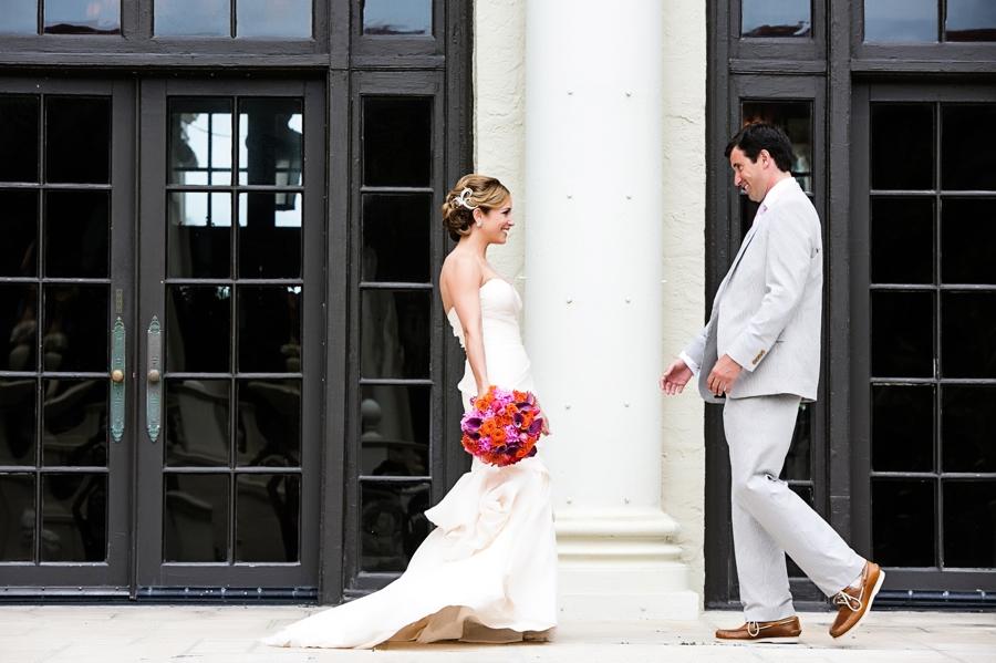 palm-beach-florida-wedding