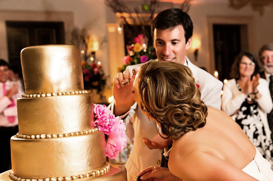 the-breakers-palm-beach-florida-wedding-updo