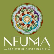 We love NEUMA!