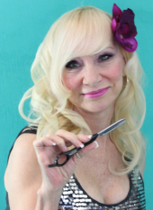 Karen Munson Hair Stylist