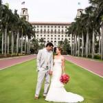 updo-breakers-palm-beach-florida-wedding
