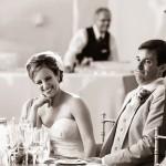 wedding-style-breakers-palm-beach-florida-wedding