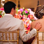 wedding-updo-breakers-palm-beach-florida